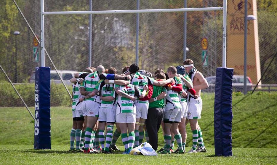rugby stockholm