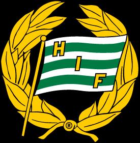 Hammarby Rugby