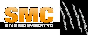 Logga för SMC